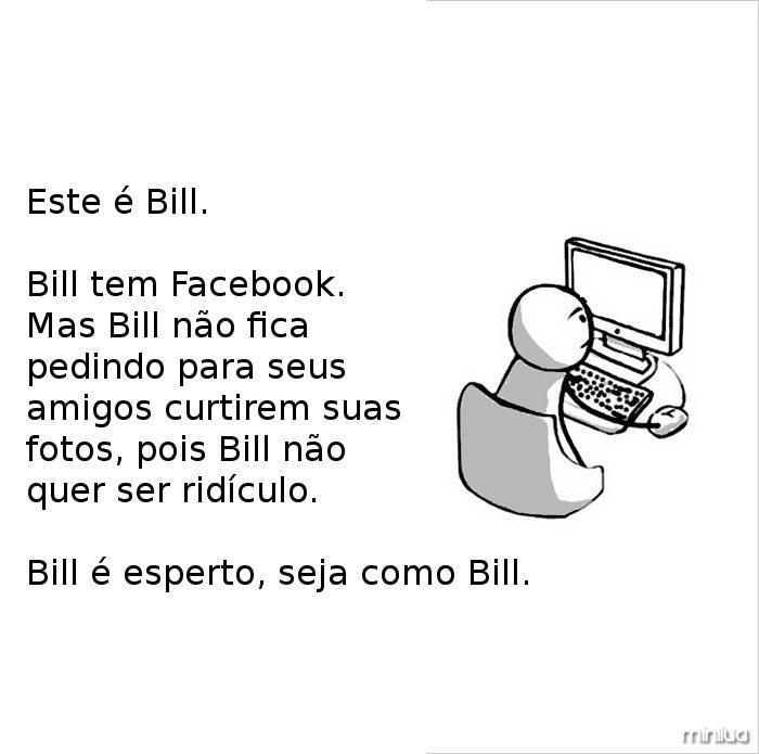 be-like-bill-funny-meme-comic-115__700