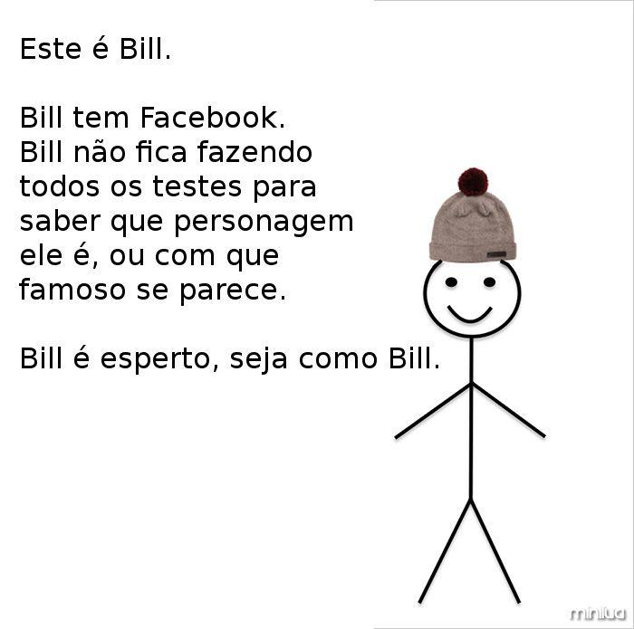 be-like-bill-funny-meme-comic-72__700