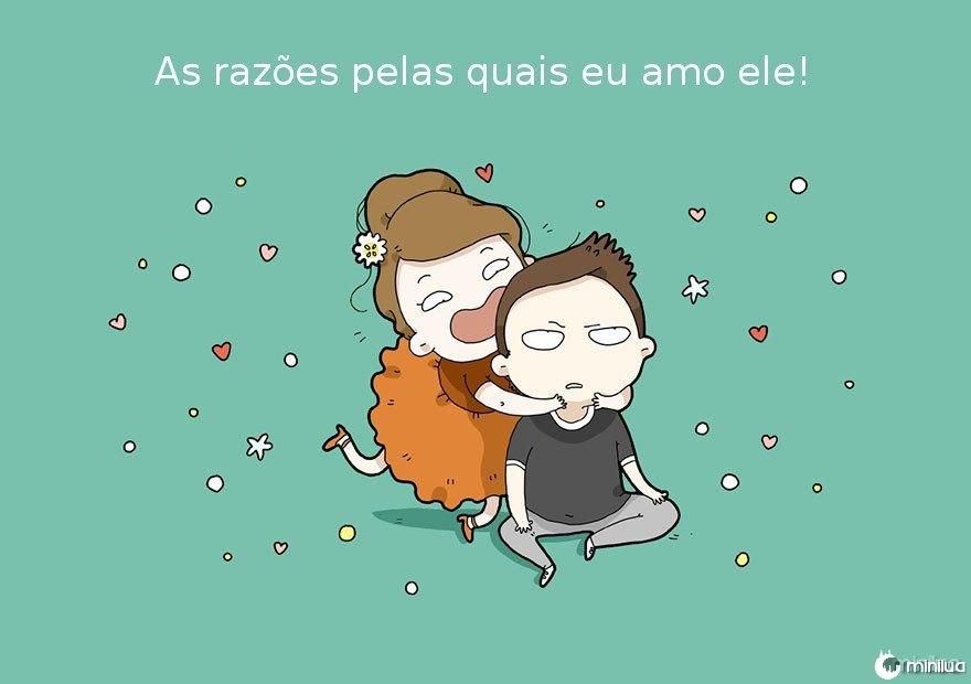 funny-relationship-illustrations-love-lingvistov-1