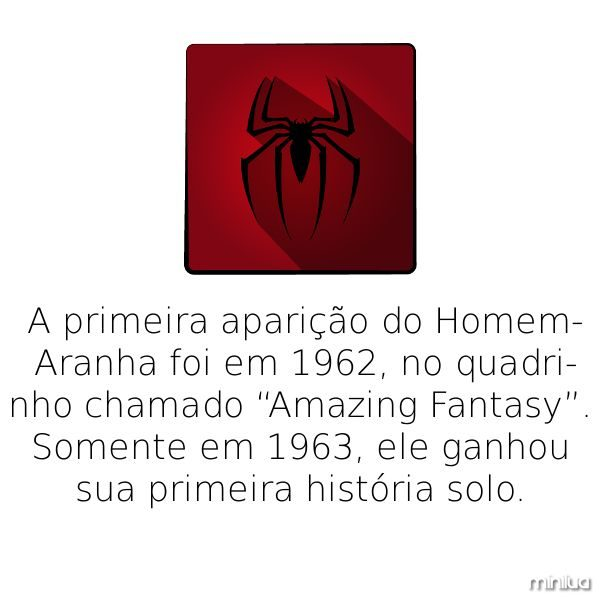 1458061088_spiderman