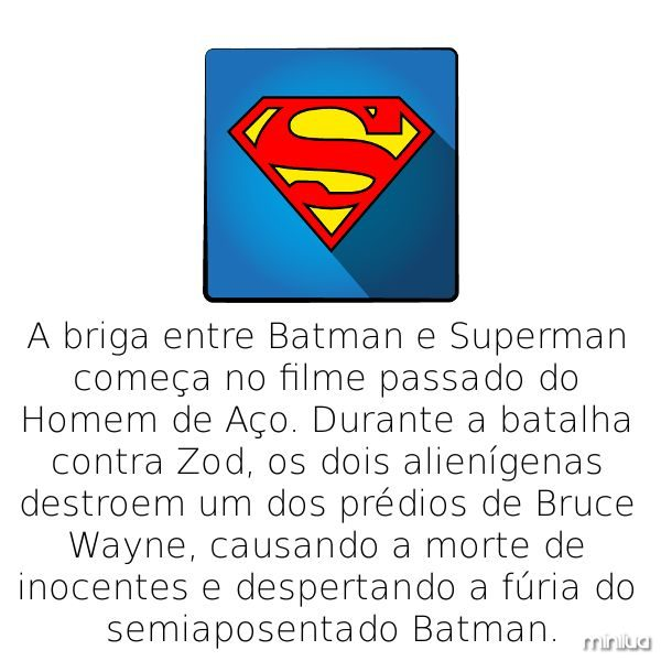 1458708799_superman