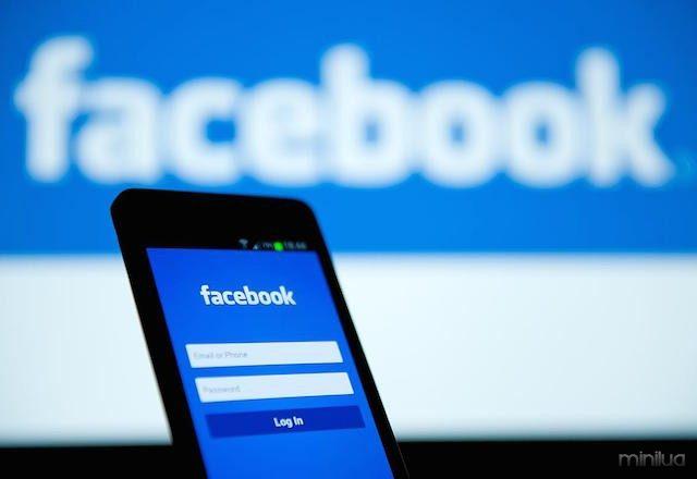 facebookapp