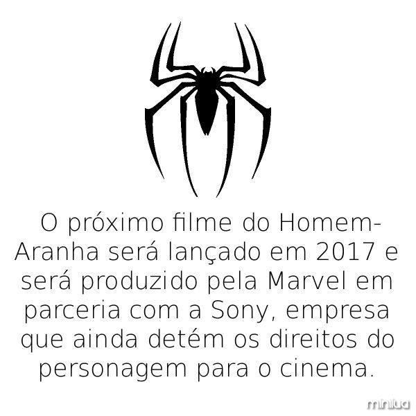 Cinema-Spiderman-New-icon