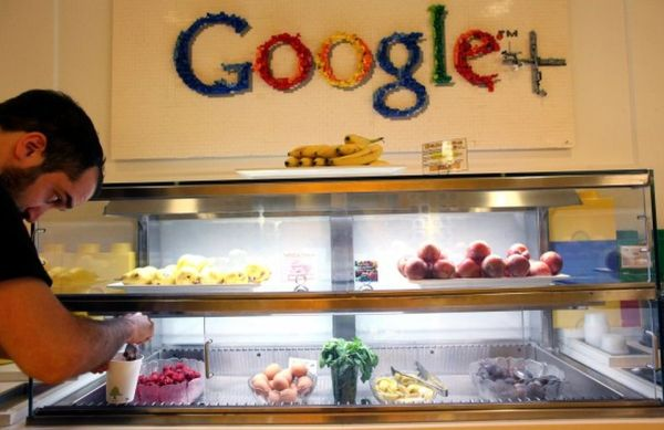 Google-Chef-Charlie-Ayers'-outlook-on-startup-food-culture