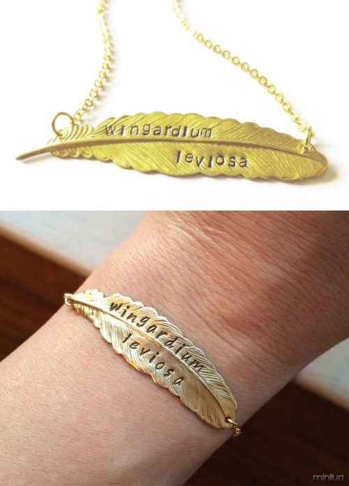 harry-potter-jewelry-accessories-gift-ideas-582__700