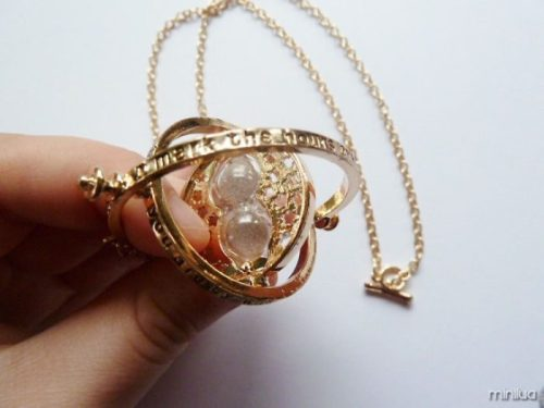 harry-potter-jewelry-accessories-gift-ideas-72__700