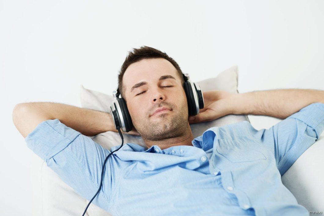 listentomusic