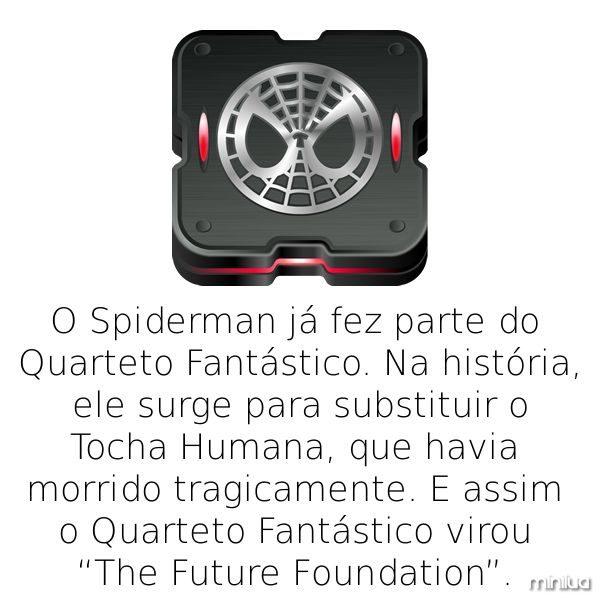 spiderman-comix-icon