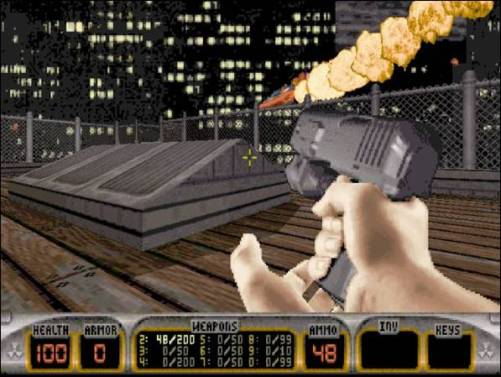 14000d1204234235-free-game-duke-nukem-3d-image003-104755