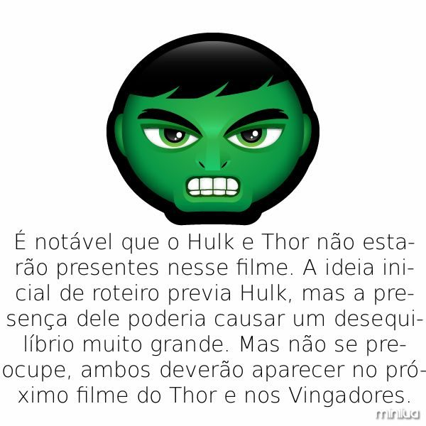 1459757110_Hulk