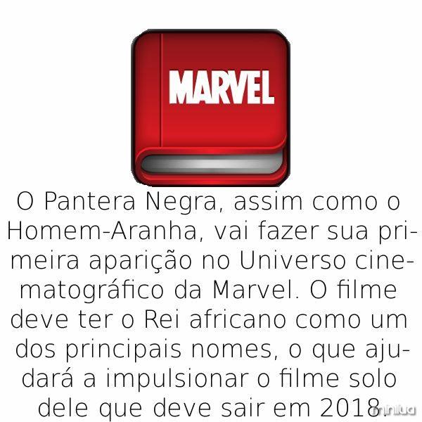 1459757609_Marvel