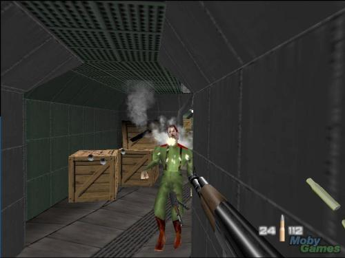 193244-goldeneye-007-nintendo-64-screenshot-inside-the-dam-from-level