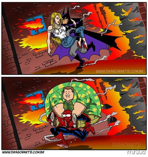 comics-dragonarte-Batman-DC-Comics-2605640