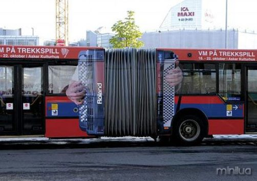 creative-bus-ads-accordion