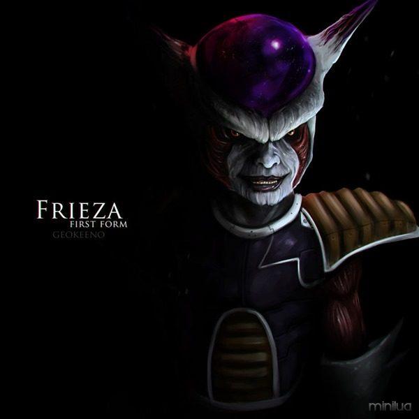 freeza1