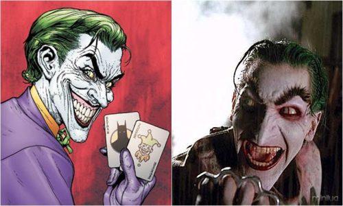 joker-andrew-koenig