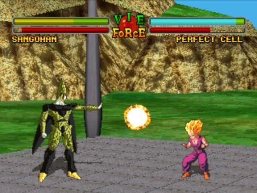 255972-dragon-ball-z-ultimate-battle-22-playstation-screenshot-no