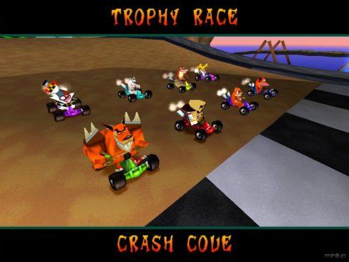 36718-Crash_Team_Racing_[U]-15