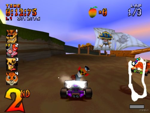 36718-Crash_Team_Racing_[U]-17
