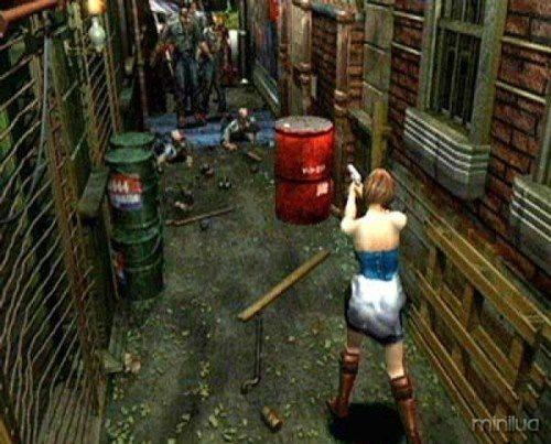52716-Resident_Evil_3_-_Nemesis_(E)-4