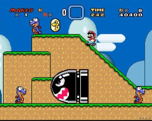 Banzai-Bill-em-Super-Mario-World