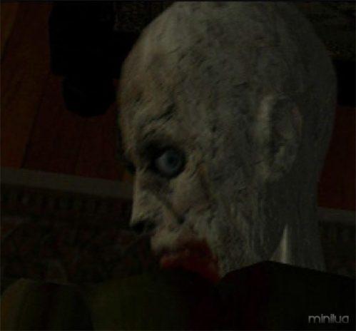 Resident-Evil-Zombie-1996