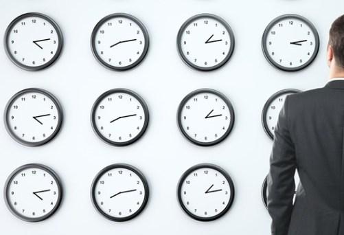 aprenda-a-gerenciar-melhor-o-seu-tempo-para-otimizar-suas-tarefas