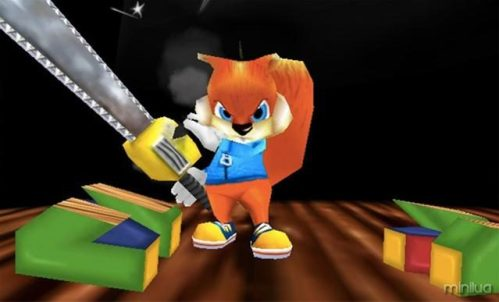 conker-s-bad-fur-day-was-set-up-to-fail-1112210