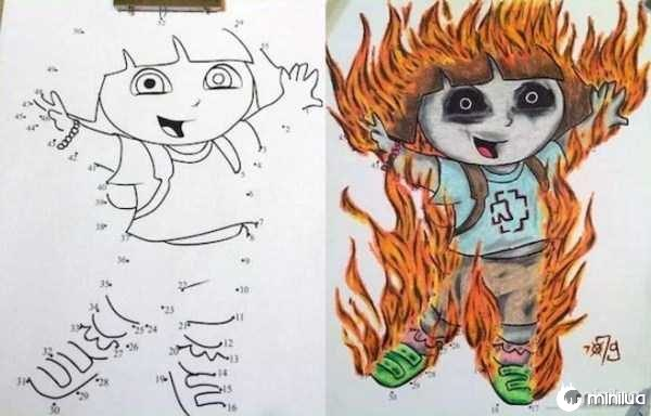 kids-coloring-books-ruined-by-adults-12
