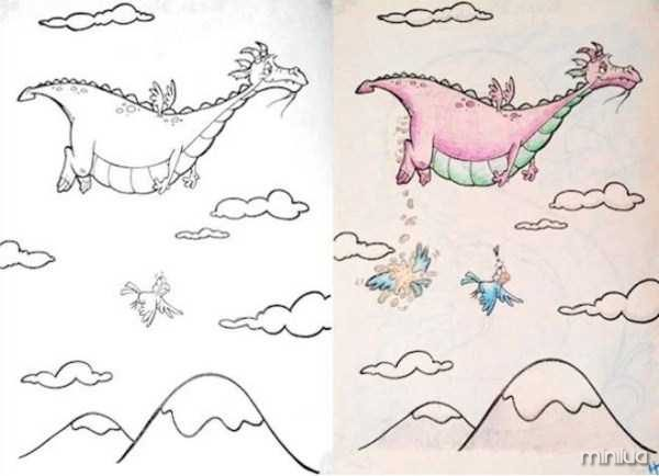kids-coloring-books-ruined-by-adults-13