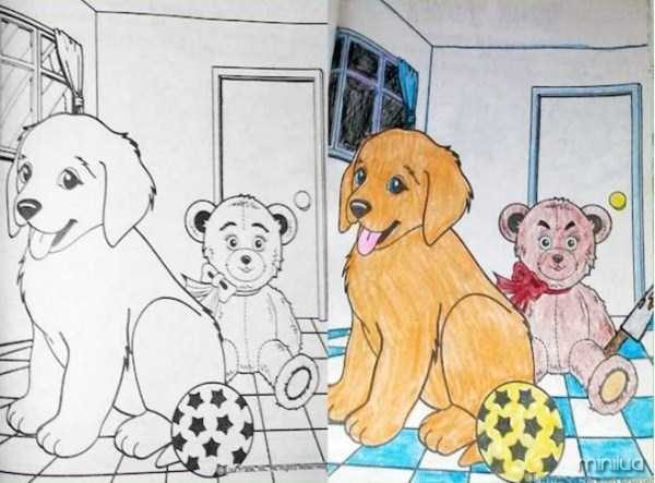 kids-coloring-books-ruined-by-adults-14
