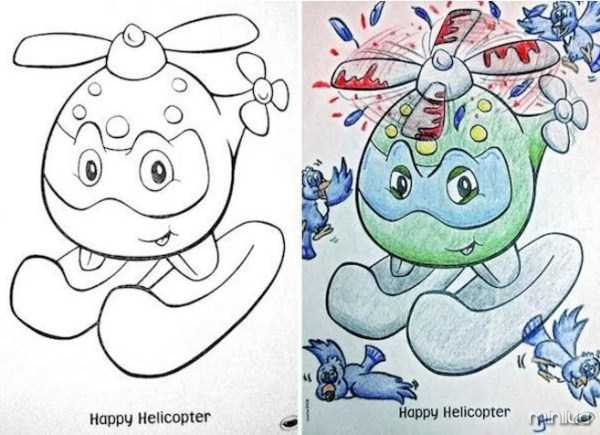 kids-coloring-books-ruined-by-adults-15