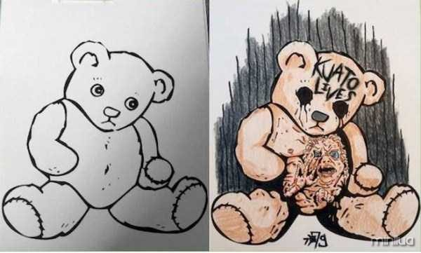 kids-coloring-books-ruined-by-adults-18