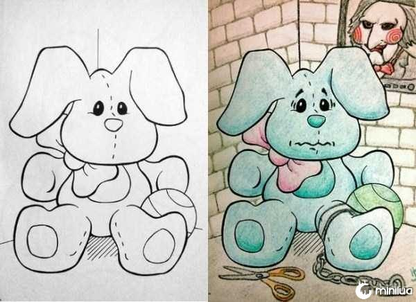 kids-coloring-books-ruined-by-adults-5