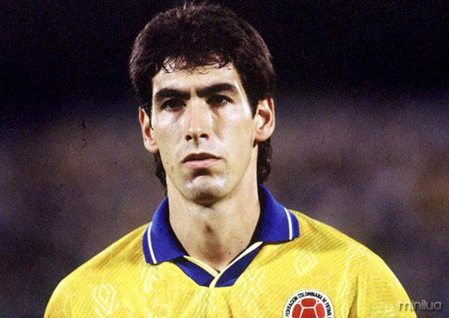 Andrés-Escobar
