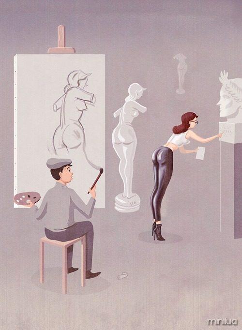 Illustration-Marco-Melgrati-574f4a50e4df8__880