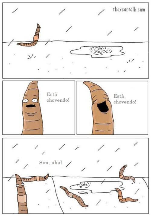 funny-animal-comics-they-can-talk-jimmy-craig-22-57469f9c59359__605