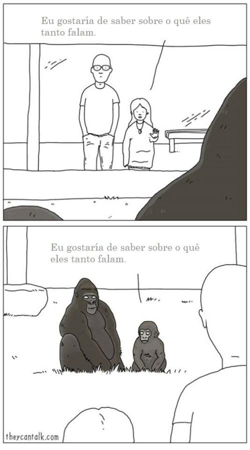 funny-animal-comics-they-can-talk-jimmy-craig-23-57469f9f62663__605