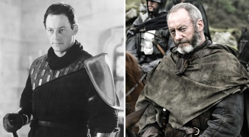 game-of-thrones-actors-then-and-now-young-3-575574604950b__880
