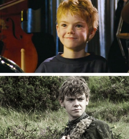 game-of-thrones-actors-then-and-now-young-47-5756cd08efccf__880