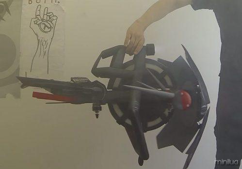 half-life-2-drone-scanner-3