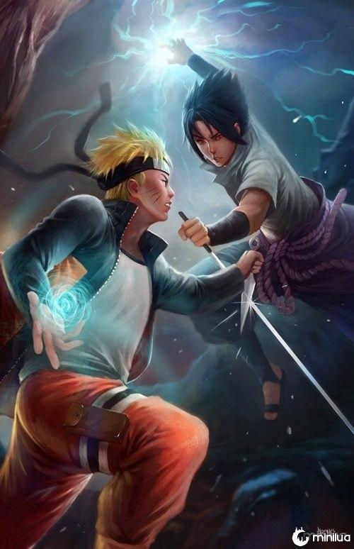 naruto_vs_sasuke_by_nopeys-d9jkwfo