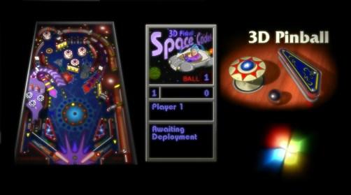 pinball_space_cadet_for_windows_7__by_rocknrollrocks-d532dz5