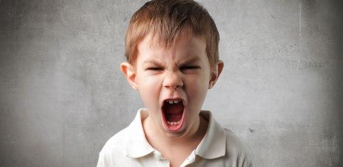 10-coisas-para-lembrar-quando-seu-filho-tem-um-ataque-de-raiva-Convertida