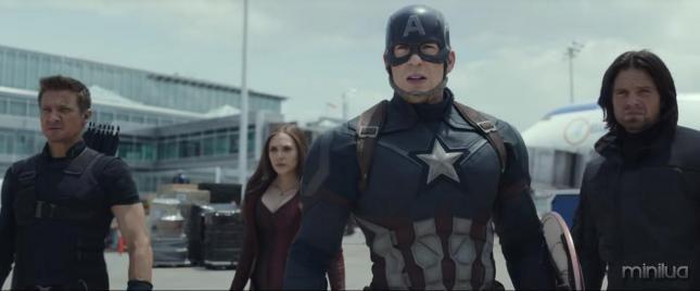 captain-america-de guerra civil