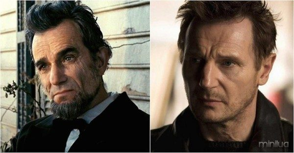 Liam-Neeson-Audition-Role-Got-Away-600x313