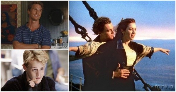 Titanic-Actors-Who-Almost-Landed-The-Role1-600x313