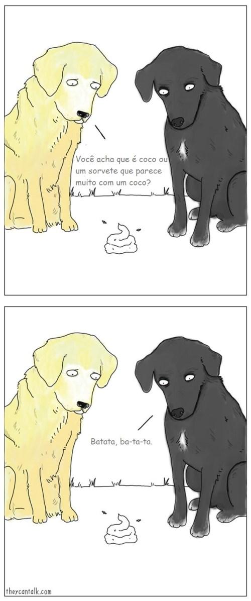 funny-animal-comics-they-can-talk-jimmy-craig-17-57469f8f83b11__605
