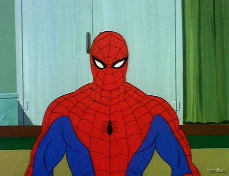ranking-the-spider-man-animated-series_v36h
