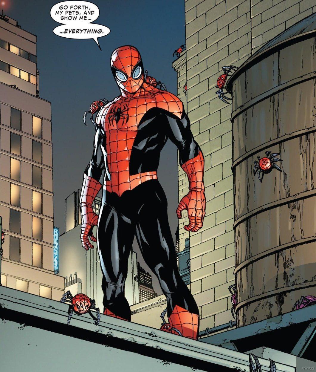 superior-spider-man-4-page-3